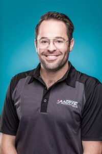 Adam Nepon- Business Development and Labour Consultant